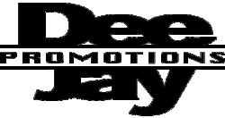 Home Dee Jay Promotions Scandinavia