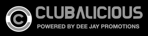 Clubalicious_logo_01